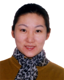 Image result for Dr. Donia Zhang