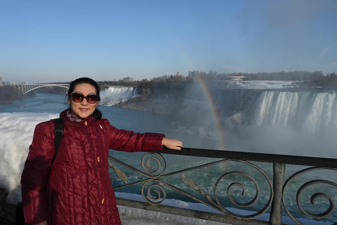 Niagara_Falls_Donia_Zhang_2019_12_22_01